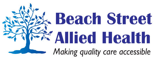 Beach-Street-Allied-Health-1